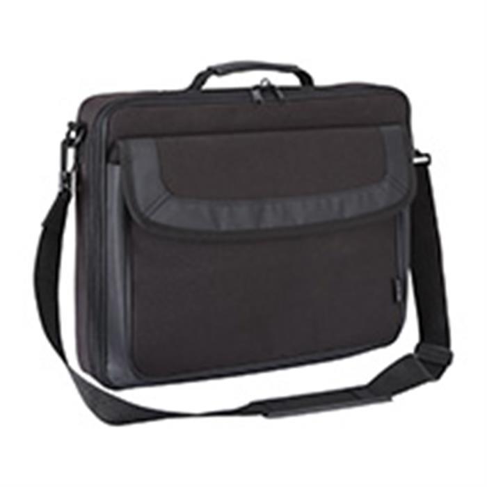 Τσάντα Laptop μικρή